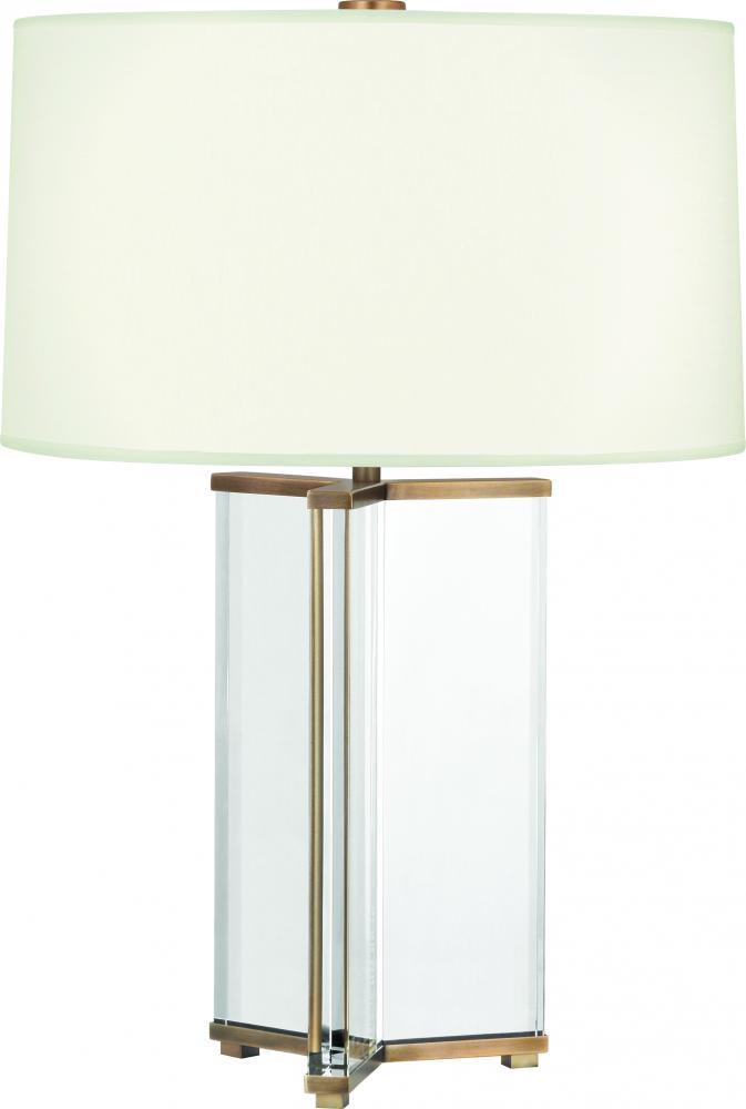 Fineas Table Lamp 471 Living Lighting Beaches