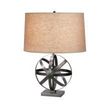 Robert Abbey Z2160 - Lucy Table Lamp