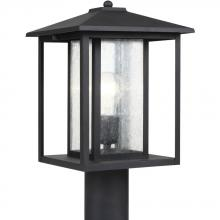 Generation Lighting - Seagull 82027-12 - One Light Outdoor Post Lantern