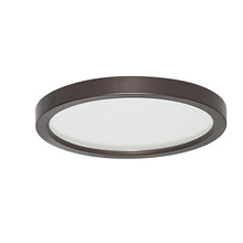 Canarm LED-SM7DL-ORB-C - LED Disc