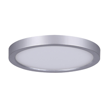 Canarm LED-SM55DL-BN-C - LED Disc