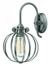Hinkley Canada 3118AN - SCONCE CONGRESS