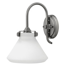 Hinkley Canada 3170AN - Sconce Congress