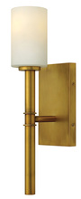 Hinkley Canada 3580VS - Sconce Margeaux