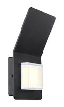 Eglo Canada 200877A - LED Outdoor Wall Light