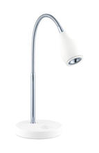 Eglo Canada 92277A - 1L LED Table Lamp