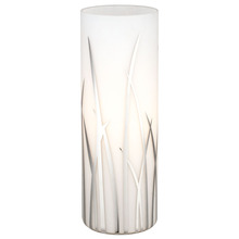 Eglo Canada 92743A - 1L Table Lamp