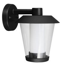 Eglo Canada 94215A - LED Outdoor Wall Light